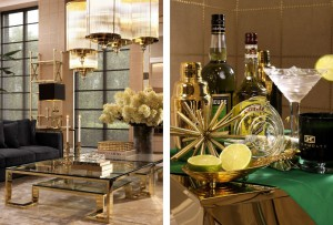 casa-padrino-luxus-wohn-und-geschaefts-eichrichtung-moebel-deko-6b