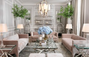 casa-padrino-luxus-wohn-und-geschaefts-eichrichtung-moebel-deko-6e